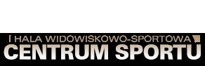 Centrum Sportu – Bełchatów